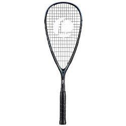 Opfeel Squashová Raketa Sr560 145 G