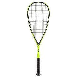 Opfeel Squashová Raketa Sr560 Power