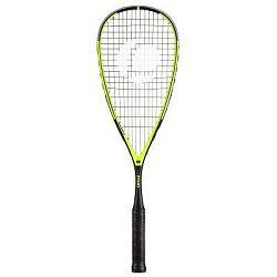 Opfeel Squashová Raketa Sr960 Power