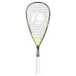 Opfeel Squashová Raketa Sr990 25