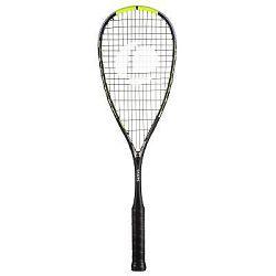 Opfeel Squashová Raketa Sr990 Power