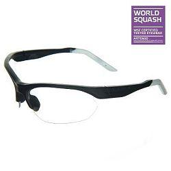 Opfeel Squashové Brýle Velikost L