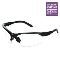 Opfeel Squashové Brýle Velikost S
