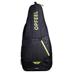Opfeel Squashový Batoh 25 L Sl560