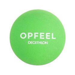 Opfeel Squashový Míček Sb160 Zelený