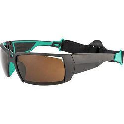Orao Brýle NA Kitesurfing 900 Kat 4
