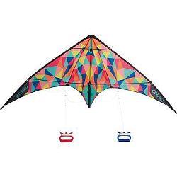 Orao Létající Drak Feel'R 160