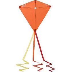 Orao Létající Drak Mfk100 Oranžový