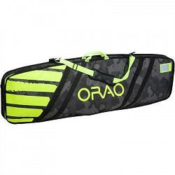 Orao Obal Twin Tip Travel