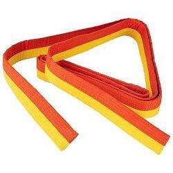 Outshock Pásek 2,5 M Žluto-Oranžový