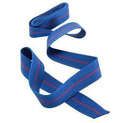 Outshock Pásek NA Karate 2,5 M Modrý