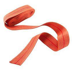 Outshock Pásek NA Karate 2,5 M Oranžový