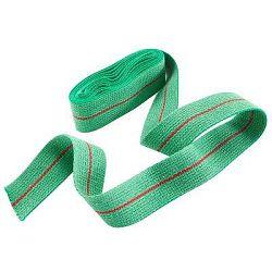 Outshock Pásek NA Karate 2,50 M Zelený