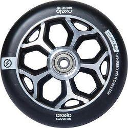 Oxelo Kolečko 120 MM Černé
