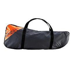 Oxelo Obal NA Koloběžku Town Bag