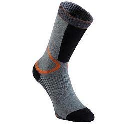 Oxelo Pánské IN-Line Ponožky Fit