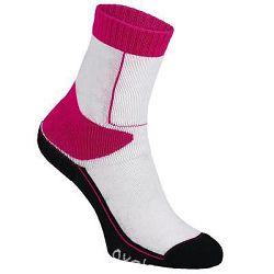 Oxelo Ponožky Play NA Bruslení