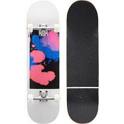 Oxelo Skateboard Complete 500