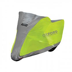 Oxford Aquatex Fluo M
