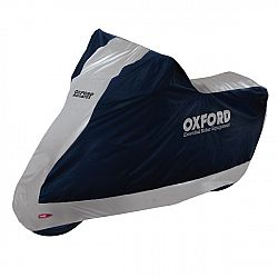 Oxford Aquatex XL