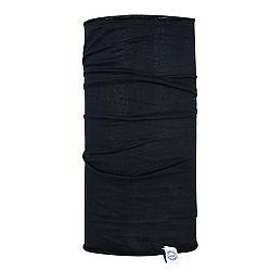 Oxford Comfy Black 3-pack