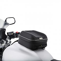 Oxford S-Series Q4S Tank Bag