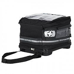 Oxford Tank Bag Small 18L Quick Release