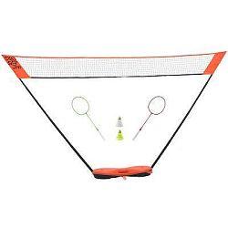 Perfly Badmintonová Sada Easy 3M