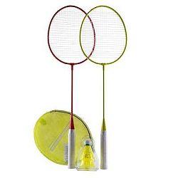 Perfly Sada NA Badminton Discover