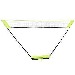 Perfly Síť NA Badminton Easy Net 3 M