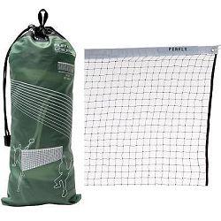 Perfly Síť NA Badminton Leisure Net