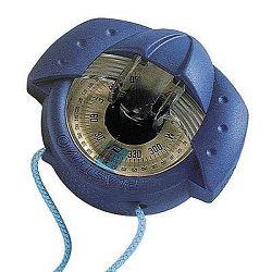 Plastimo Lodní Kompas Iris 50