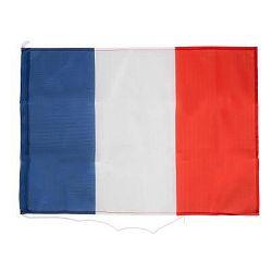 Plastimo Sada 3 Lodních Vlajek