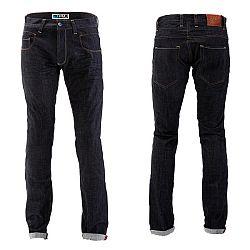 PMJ Promo Jeans City modrá - 30