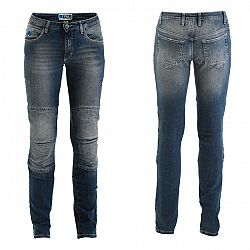PMJ Promo Jeans Florida modrá - 26