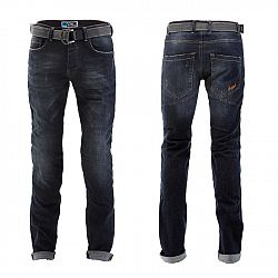 PMJ Promo Jeans Legend modrá - 30