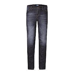 PMJ Promo Jeans PMJ Legend Lady modrá - 29
