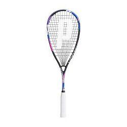 Prince Squashová Raketa Vortex Pro650