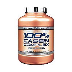 Protein 100% Casein Complex - Scitec Nutrition