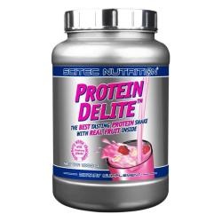 Protein Delite - Scitec Nutrition