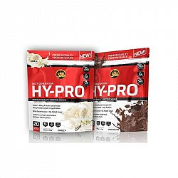 Protein Hy-Pro 85 - All Stars