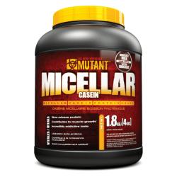 Protein Mutant Micellar Casein 1800 g - PVL