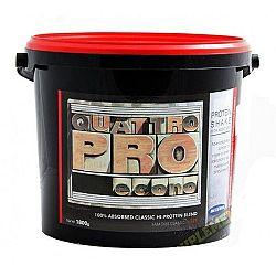 Protein Quattro Pro - Megabol