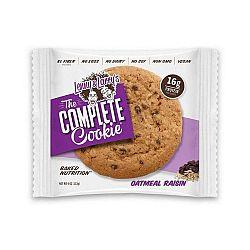 Proteinová sušenka The Complete Cookie 113 g - Lenny & Larrys