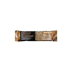 Proteinová tyčinka Combat Crisp Bar 45 g - Muscle Pharm