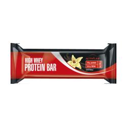 Proteinová tyčinka High Whey 80 g - ActivLab