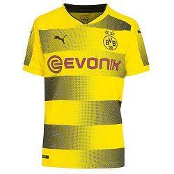 Puma Dětský Dres Dortmund
