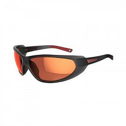 Quechua Brýle Mh550 Polarizační Kat. 4