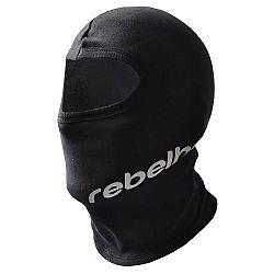 Rebelhorn  černá