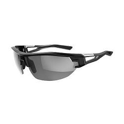 Rockrider Brýle Xc100 Šedé Kategorie 3